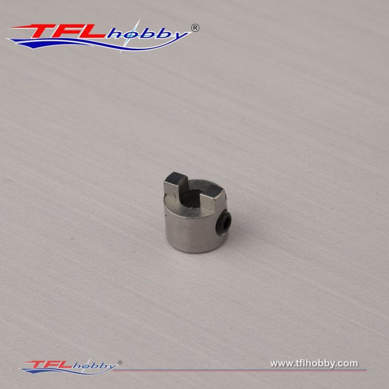 316 Stainless Steel Drive Dog 5mm Marine Fe Steel Driving 316 Stainless Steel