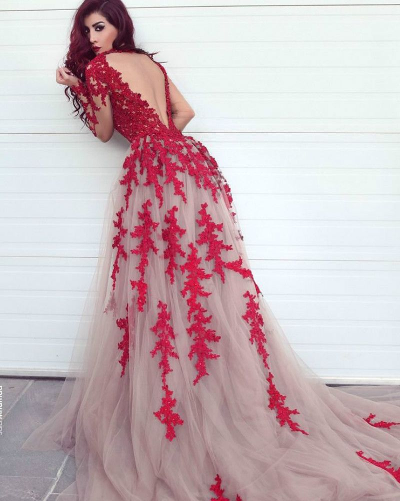 Dress for wedding evening party  Online Shopping at a cheapest price for Automotive Phones