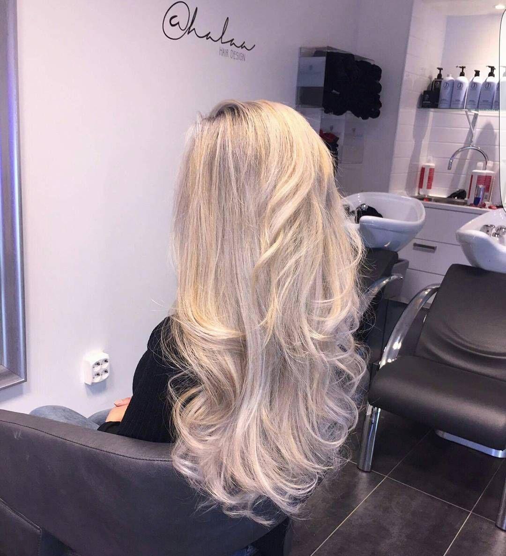 Pinterest Claudiagabg Hair Weaves Wigs Pinterest Hair
