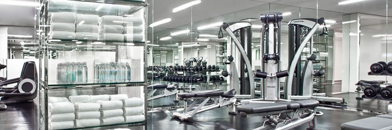 Pin On Gym Fitness Spa