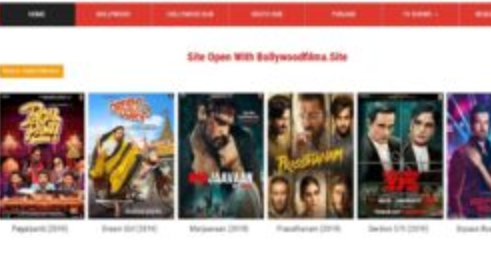 Moviesmaza Download Bollywood Hollywood Movies Full Hd Bollywood Hd Movies 300mb Double Audio Movie In 2020 Movies Movie Website Full Movies Online Free