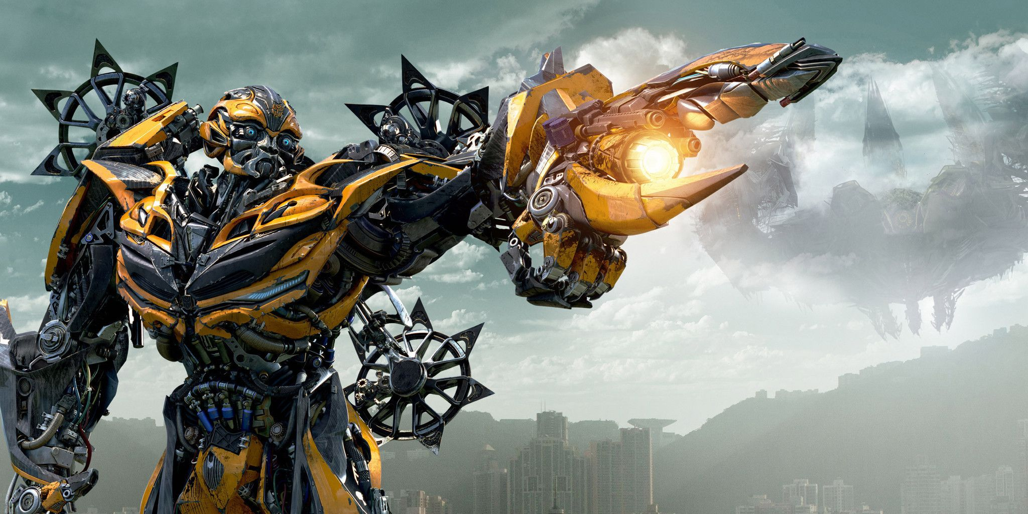 Transformers 5 : The Last Knight Torrent Movie Link Free