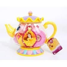 From Picture Pin HD-Teapot