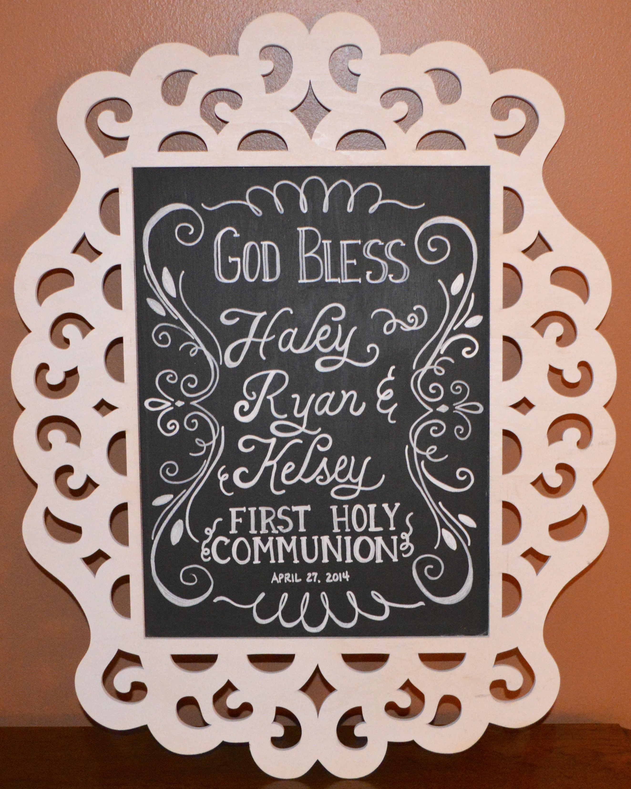 """First Communion """"chalkboard"""" Sign Photo Prop & Party. How Much Does Lasik Cost Used Ford Focus Sale. Time Warner West Valley Green Ssl Certificate. Asterisk Billing System Gutter Guard Problems. Selling My Wedding Ring Natural Gas Exporters. Cardinal Carter Academy For The Arts. Dodge Durango Curb Weight Formalin Spill Kit. Top Ten Cloud Storage Providers. Vinyl Siding And Windows Med Waste Management"""