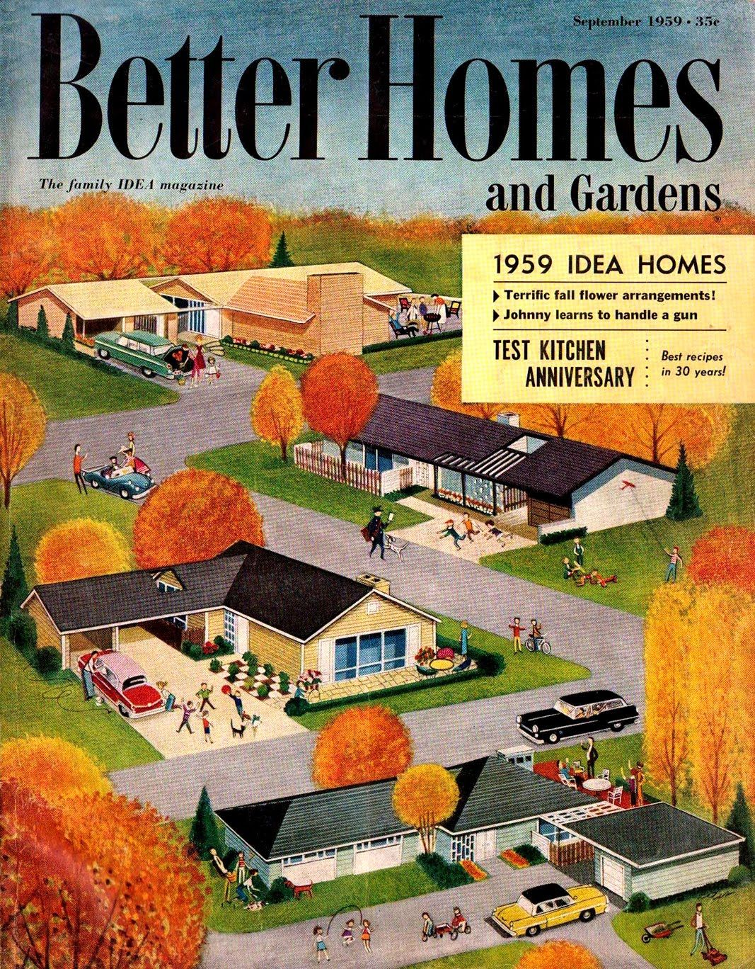 afd996dfb11c0b2f32f673378efac720 - Better Homes And Gardens Agent Login