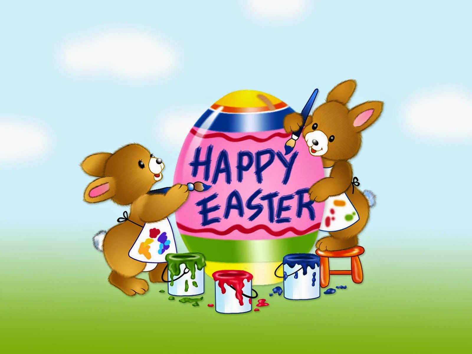 download easter wallpapers easter pictures photos easter desktop