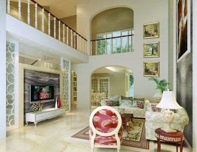 Best 70 Duplex House Interior Designs Pictures İdeas House 400 x 300