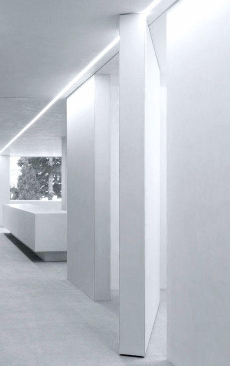 vorstadt 14 by studio soius, Innenarchitektur ideen