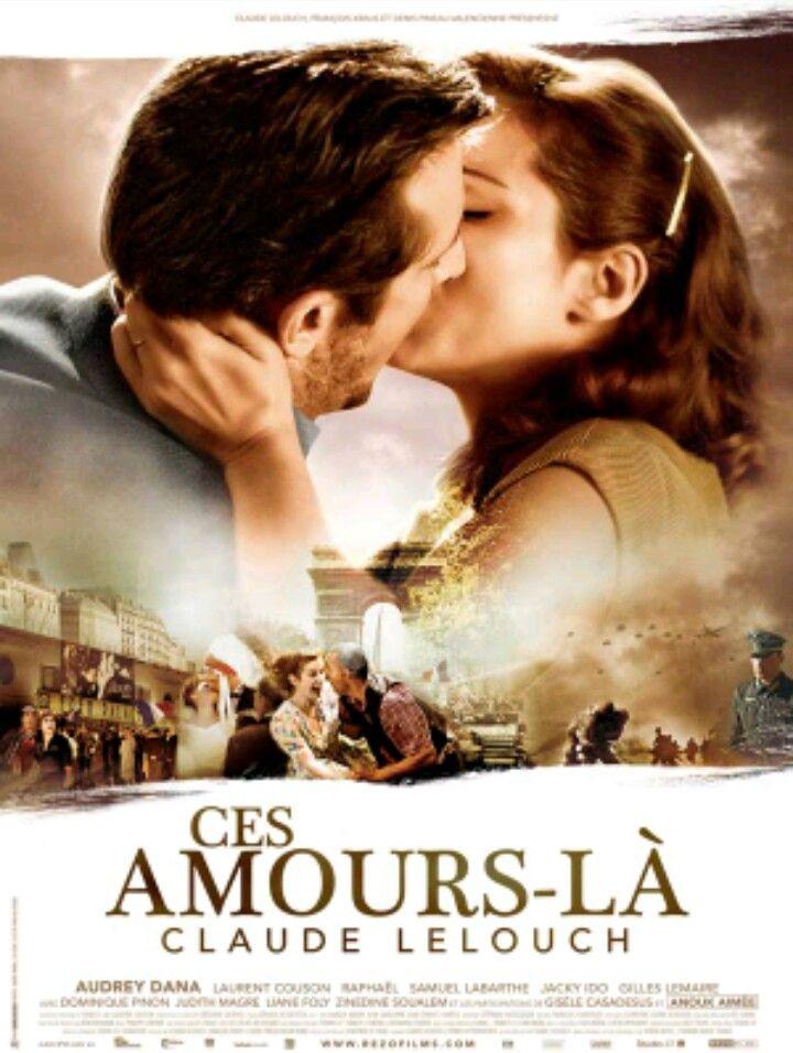24 heures d amour смотреть онлайн на айпад