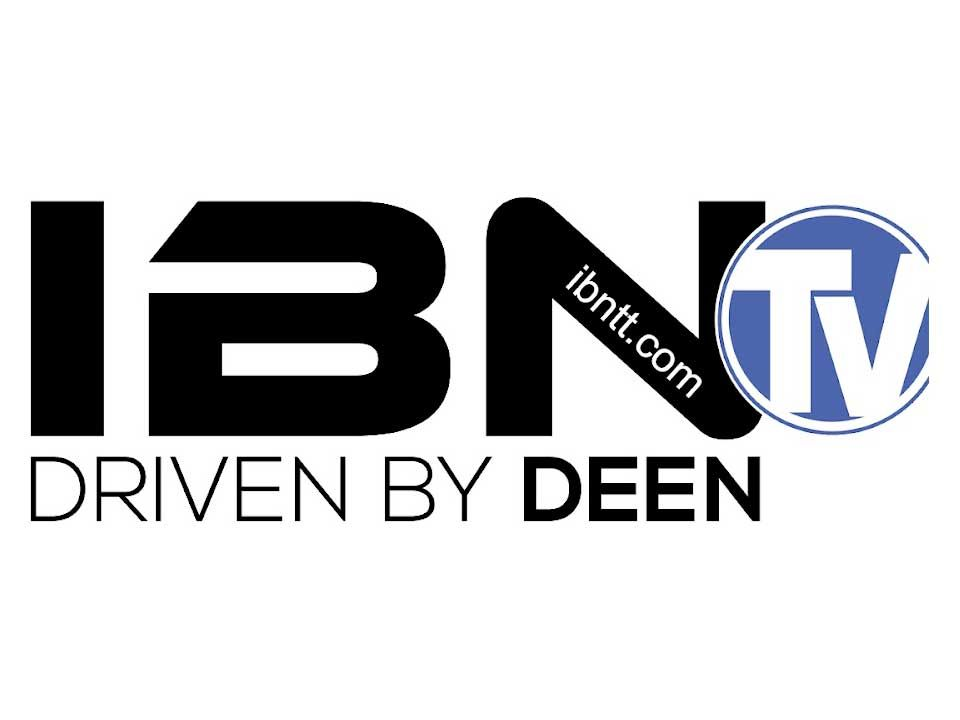 Watch Ibn Hd Live Stream Trinidad And Tobago Tv Online Right Now Streaming Tv Channel Internet Television