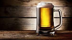 Resultado de imagen de infografias de  cerveza