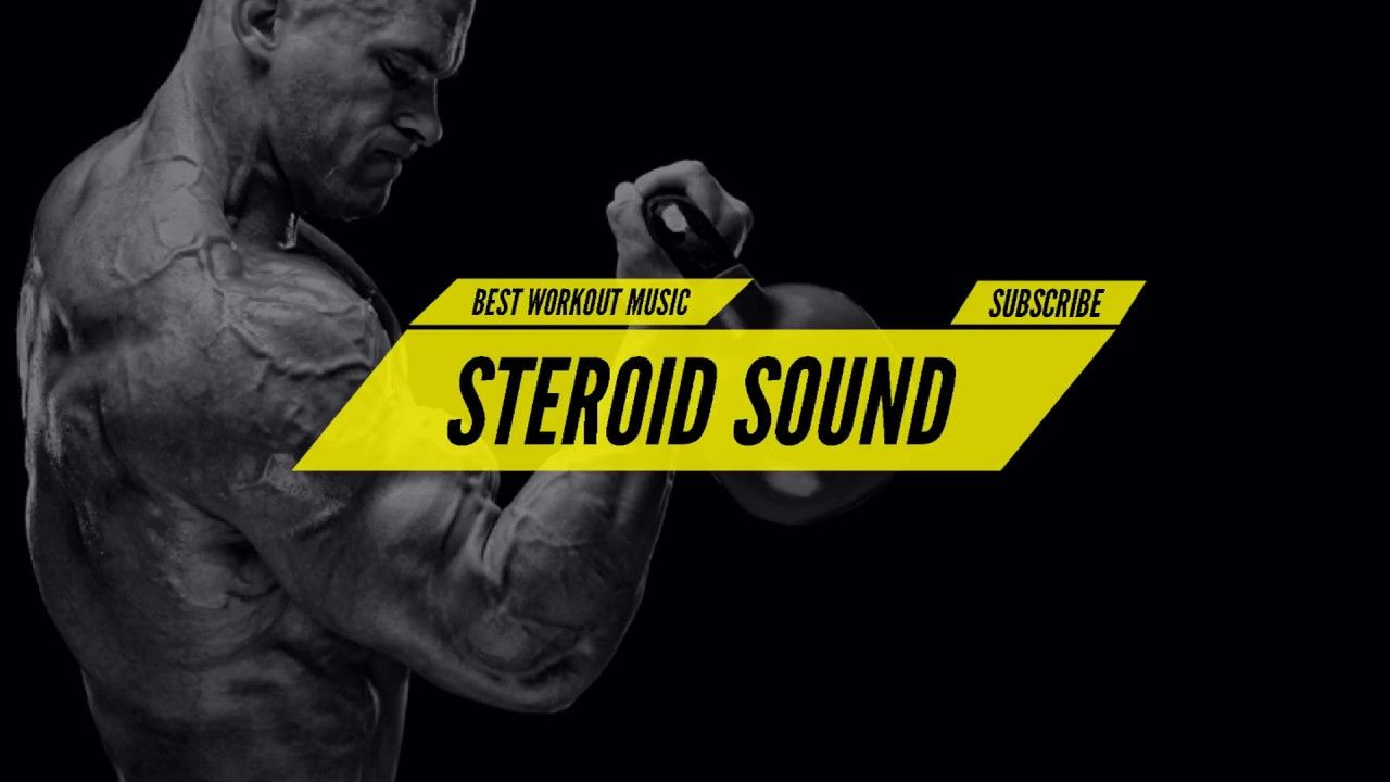 Pin By Adam On Inspire Gym Music Workout Music Workout