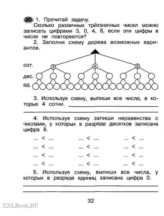 Английский язык 9 класс несвит стр 31 упр.3 перевод текста