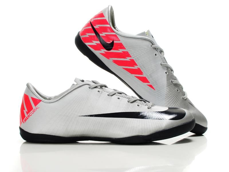 new products 89b5c 4f24b Pin on Nike