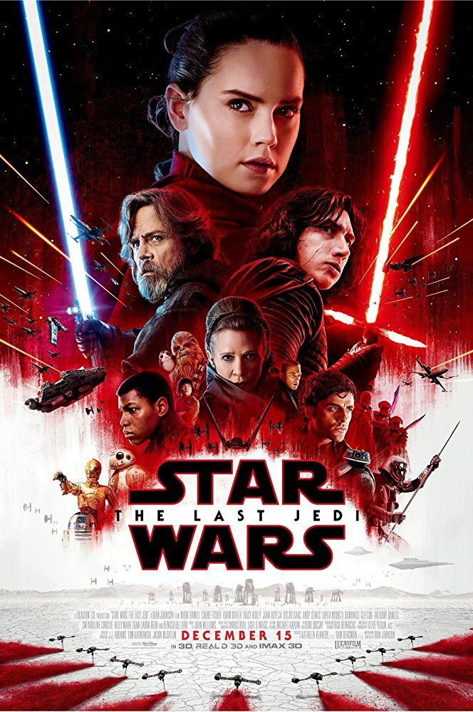 Watch Movie!! Online Star Wars: The Last Jedi (2017) Free Streaming | watch  online hd movie | Pinterest | Hd movies, Star wars episodes and Anthony  daniels