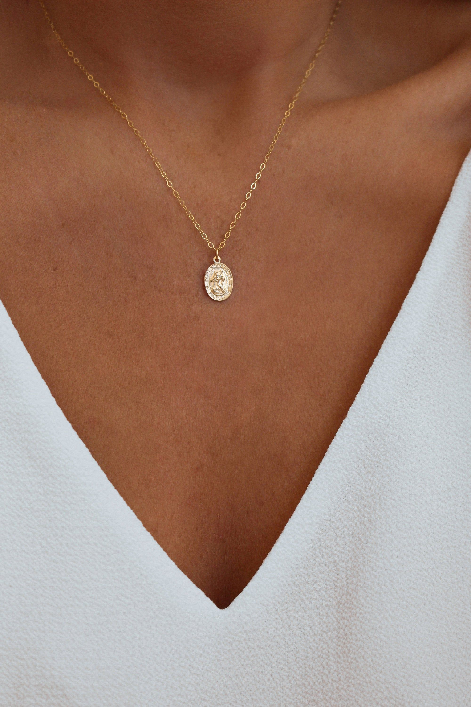 25 Elegant and Gorgeous Necklace in 2020