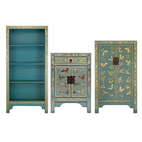 Buy John Lewis Chinese Collection Living Room Furniture Online At