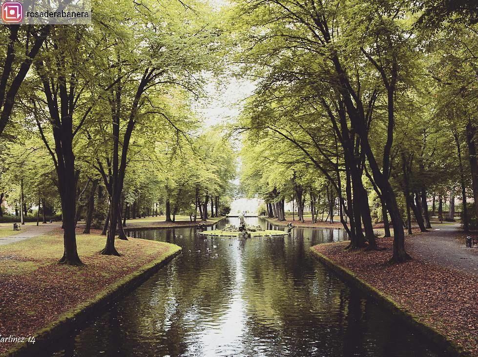 Wetter.Com Bayreuth