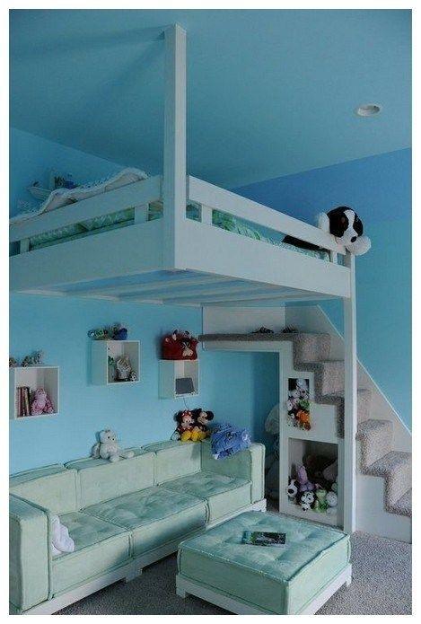 52 efficient dorm room organization decor ideas 48 images