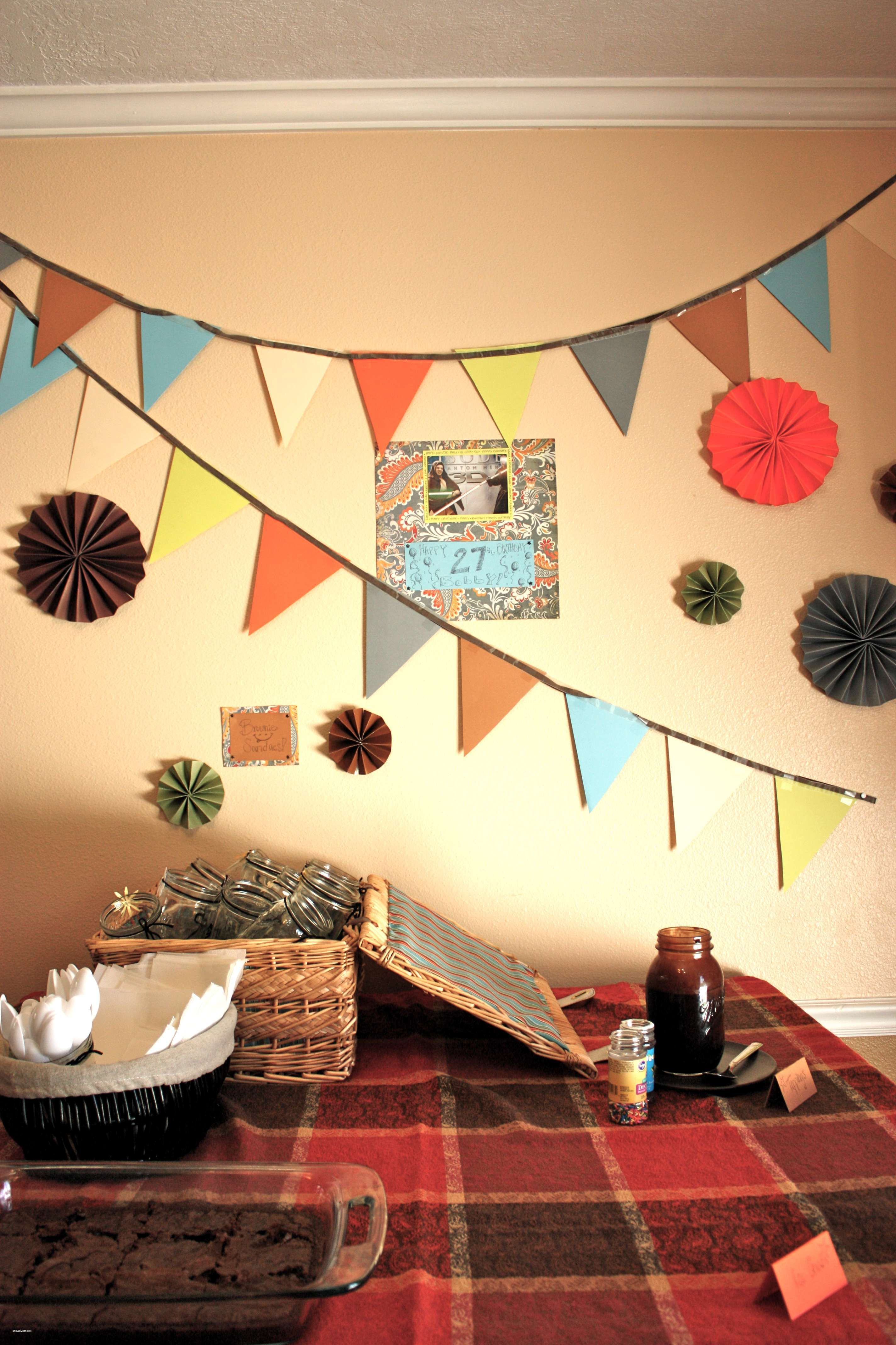Elegant Surprise 50th Birthday Party Ideas for Husband | 50 birthday ...
