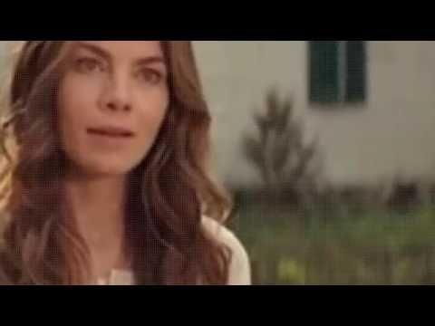 Assistir O Melhor De Mim Dublado Online Filme Completo Em