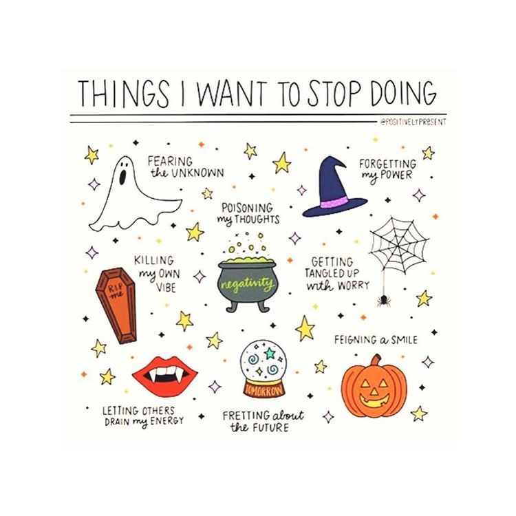 Pin By Lesa Lewis On Halloween Doodles In 2020