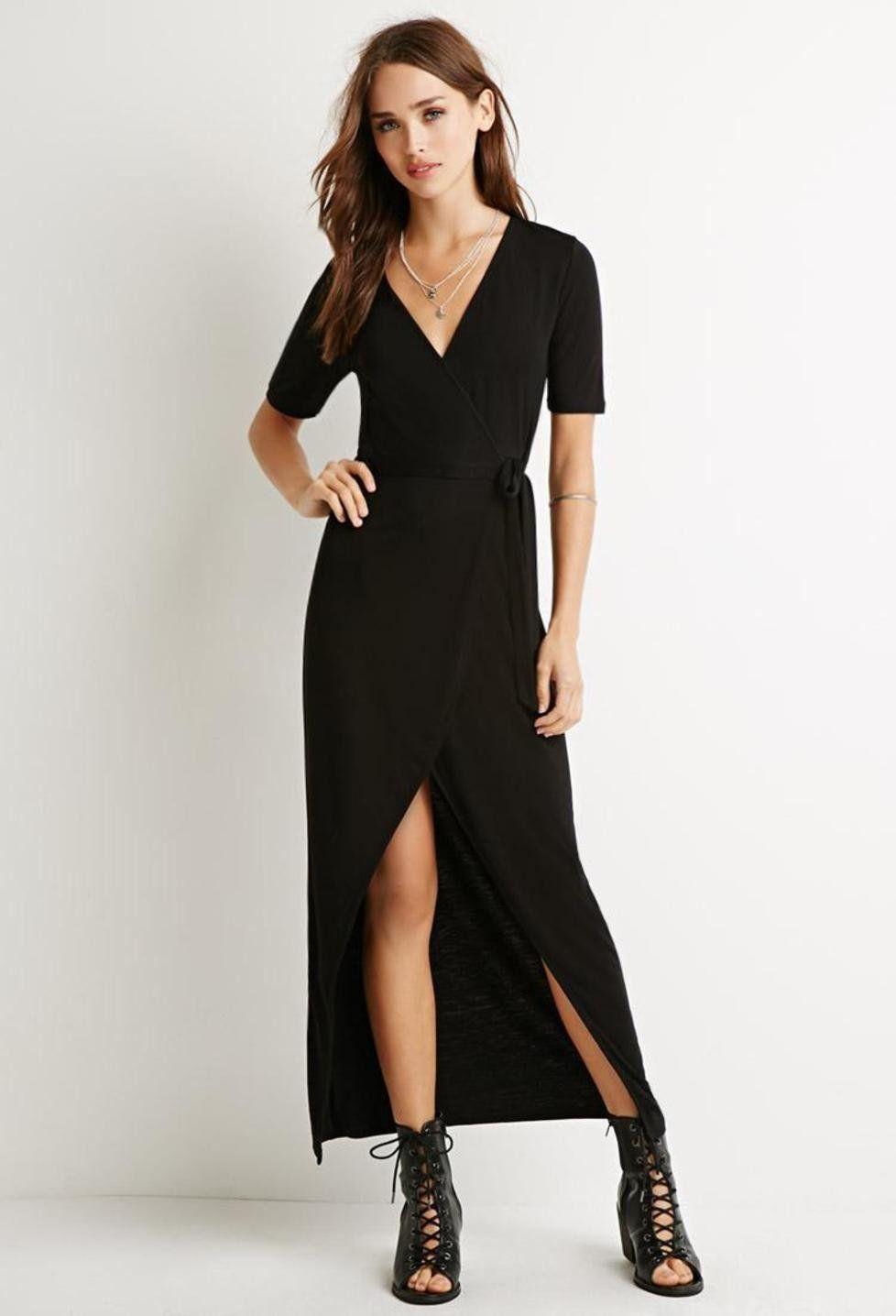 Shop Maxi Dresses Dresses Maxi Dress [ 1436 x 978 Pixel ]