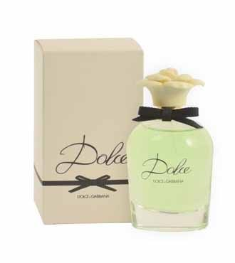 perfumes dolce y gabbana mujer