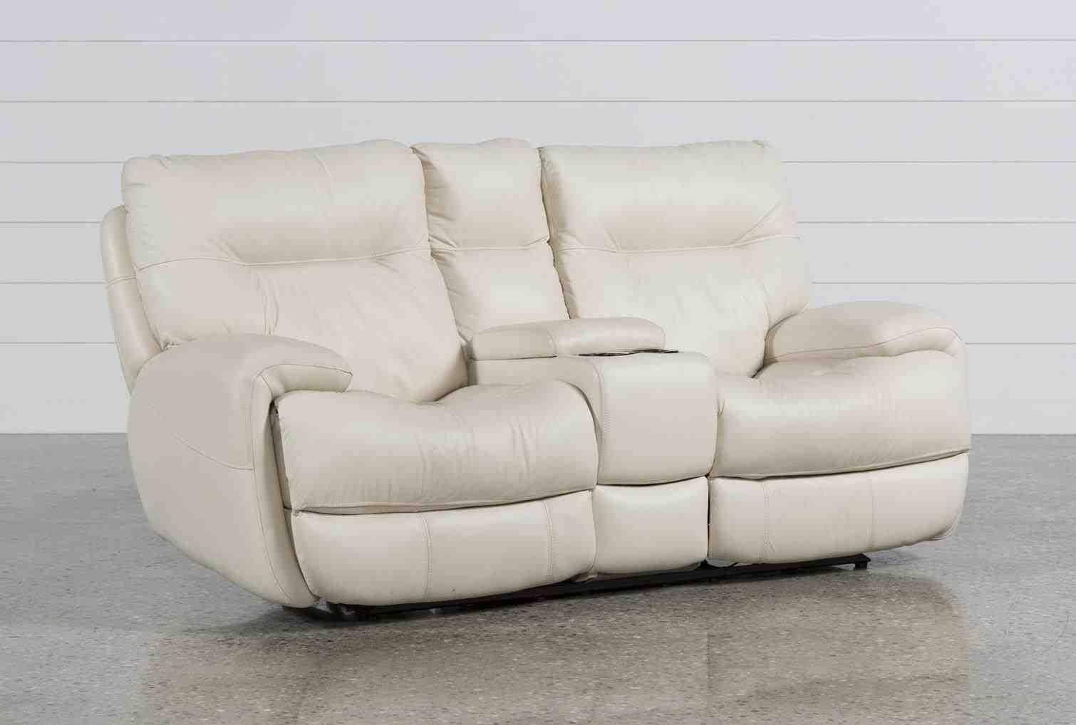 Cheap Loveseats Under 300 Full Size Of Furniture Loveseats Under