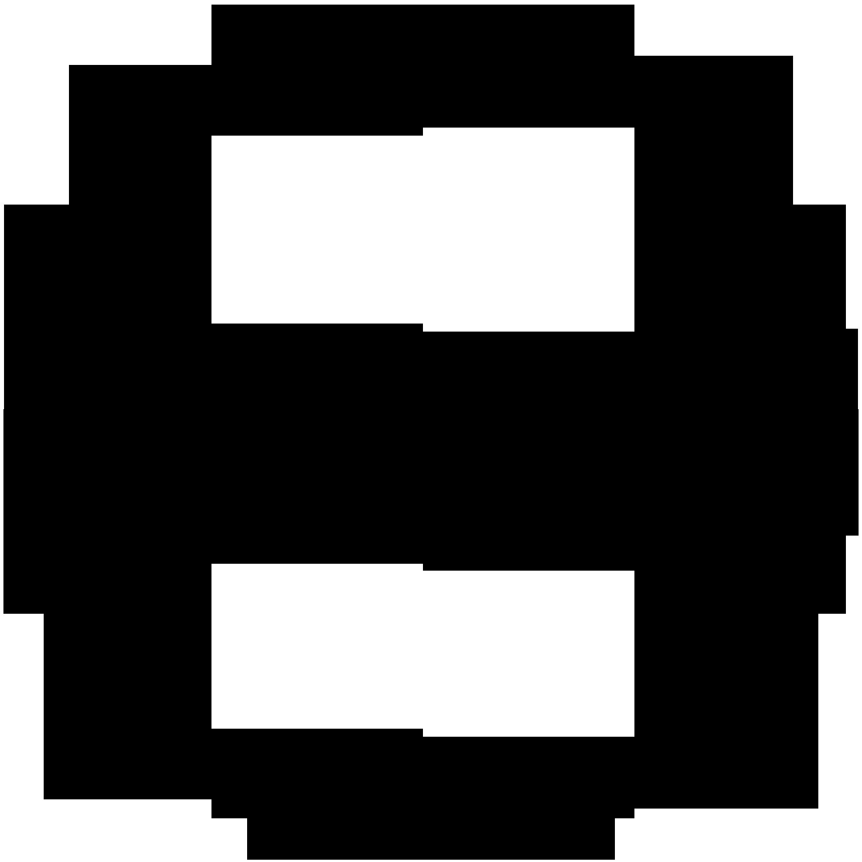 divergent faction logos png - Google Search | Divergent ...