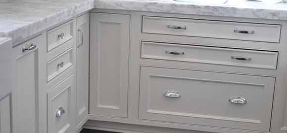 Kitchen cabinets in el paso kitchen remodel ideas for Kitchen cabinets el paso tx