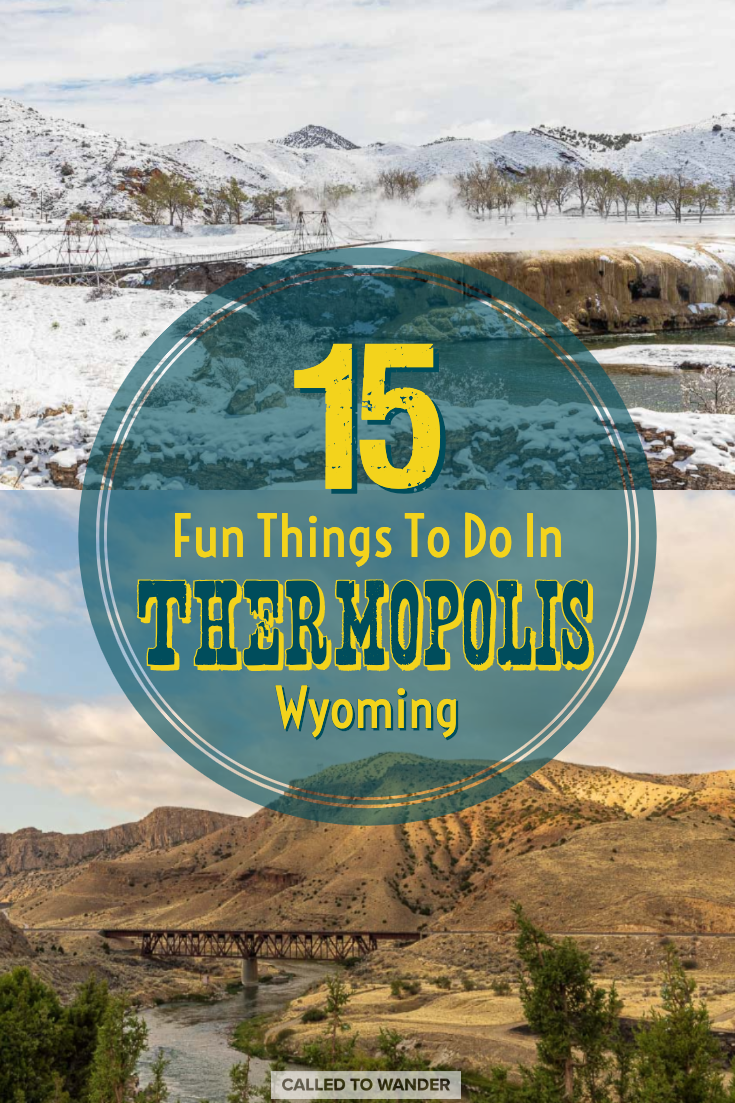 afdaa344f0dc94b8cea05496d72e950d - How Long Does It Take To Get To Wyoming