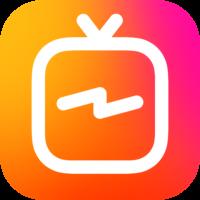 Snaptube Apk Latest Version Download For Android 2019 Apk Lords Instagram Creator Instagram Video Social Media Marketing