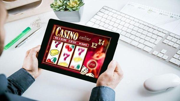 реальные деньги андроид казино