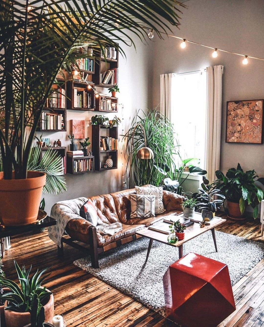 pin by bohoasis on boho decor interior design interior design living room on boho chic decor living room bohemian kitchen id=30843