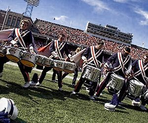Marching Band Photography Wallpaper Marchingbands