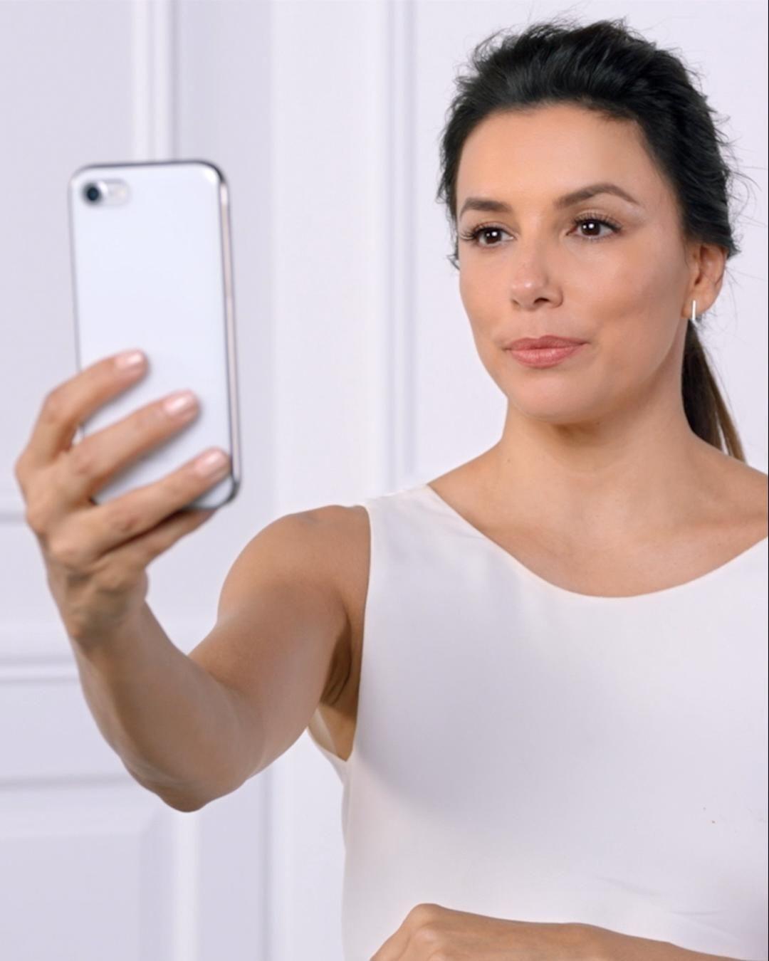 SKIN GENIUS – digitale Hautanalyse von L´Oréal Par