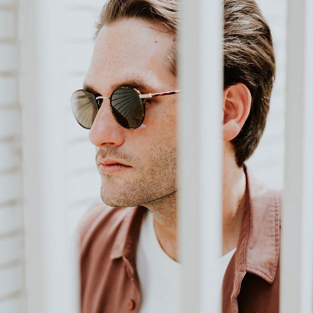 Narzismus: 8 Anzeichen, dass ein Mann ein Narzisst ist und