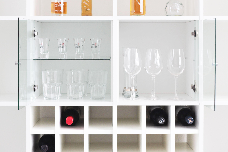 kallax ideen k che die frankfurter k che spritzschutz tulpen ikea metod geschirrsp ler kaiseki. Black Bedroom Furniture Sets. Home Design Ideas
