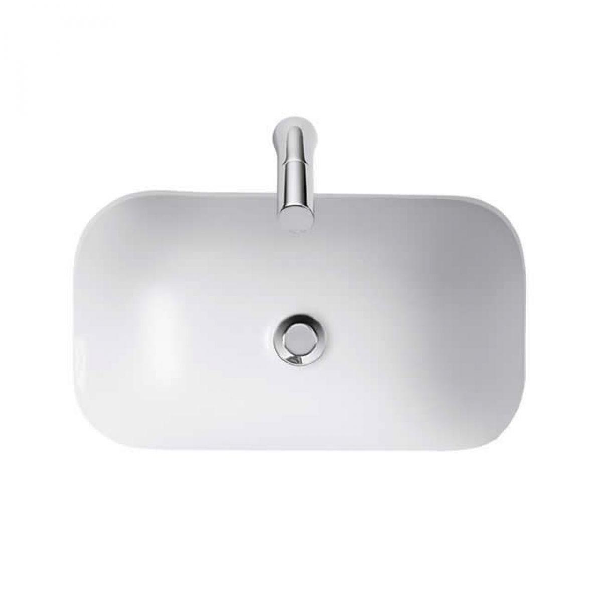 armitage shanks contour 21 under countertop basin armitage shanks contour 21 under countertop basin   bathroom      rh   pinterest com