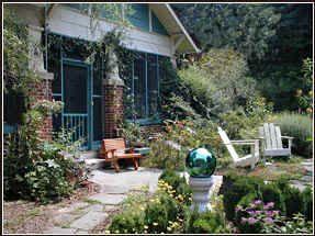 afdb1ddf48109497f83c63644588e588 - Gardens At Camp Creek Atlanta Ga