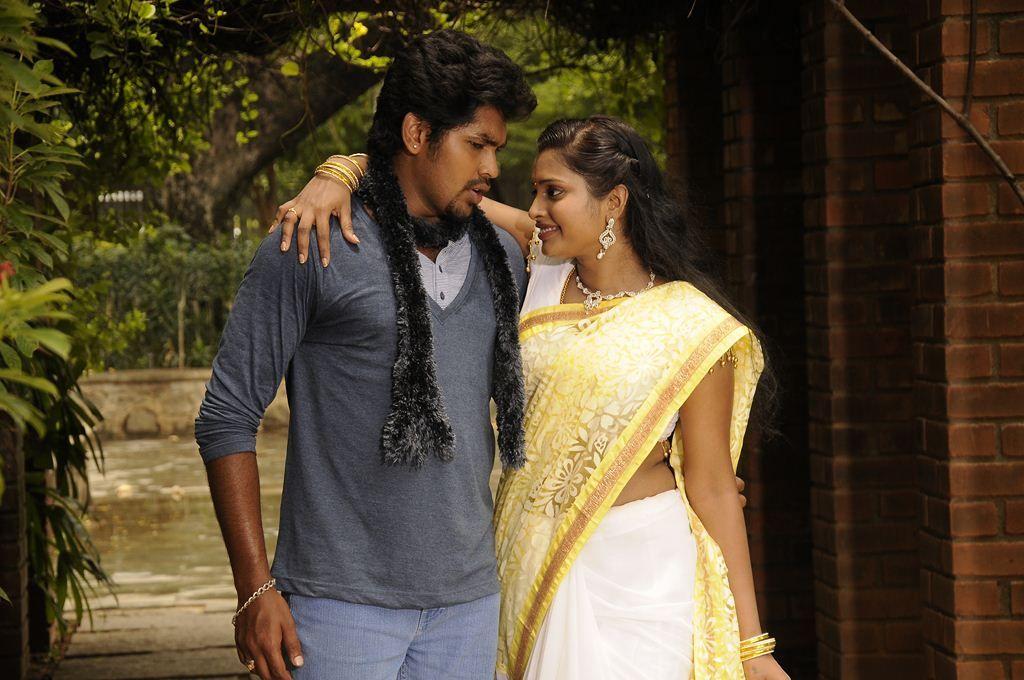 狼人亚洲大香 香蕉_Antha 60 Natkal Tamil movie latest stills | Tamil movies, Celebrity photos, Movies