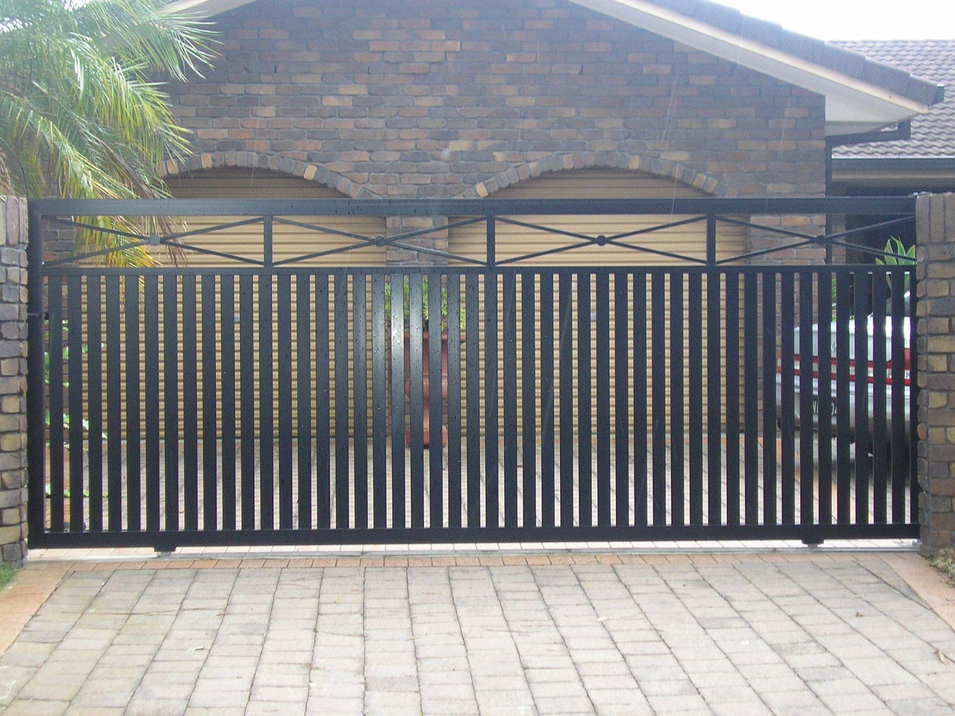 Gates Gold Coast Next Generation Fencing Glass Pool Fencing Pool Fence Fencing Gates
