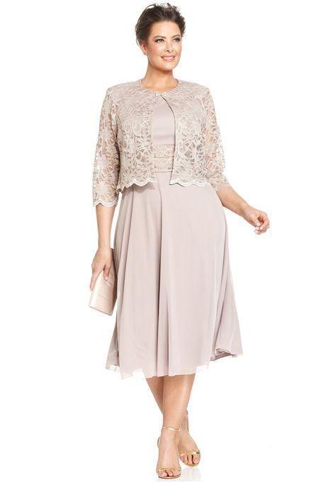 Liz Martinez Romantic 2017 Lace Mermaid Wedding Dresses with