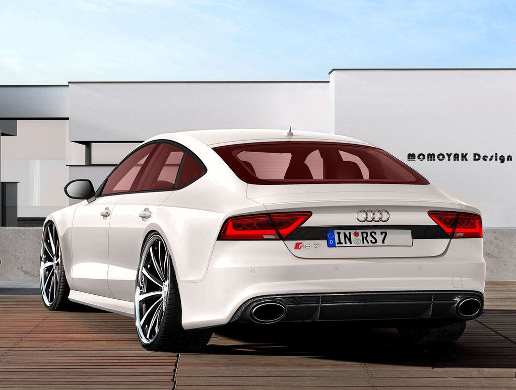 27 photo best audi rs 7 sportback forecasting dress in on every day in 2019