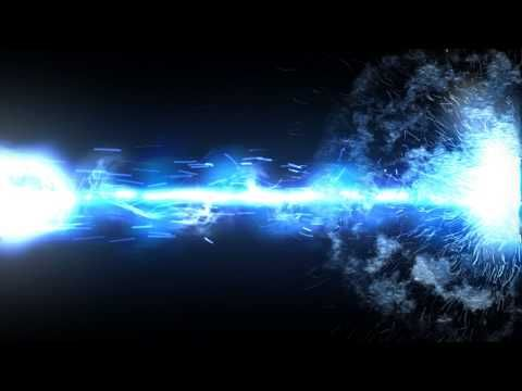 Ice Beam After Effects Youtube Super Powers Art Magic Aesthetic Anime Fight