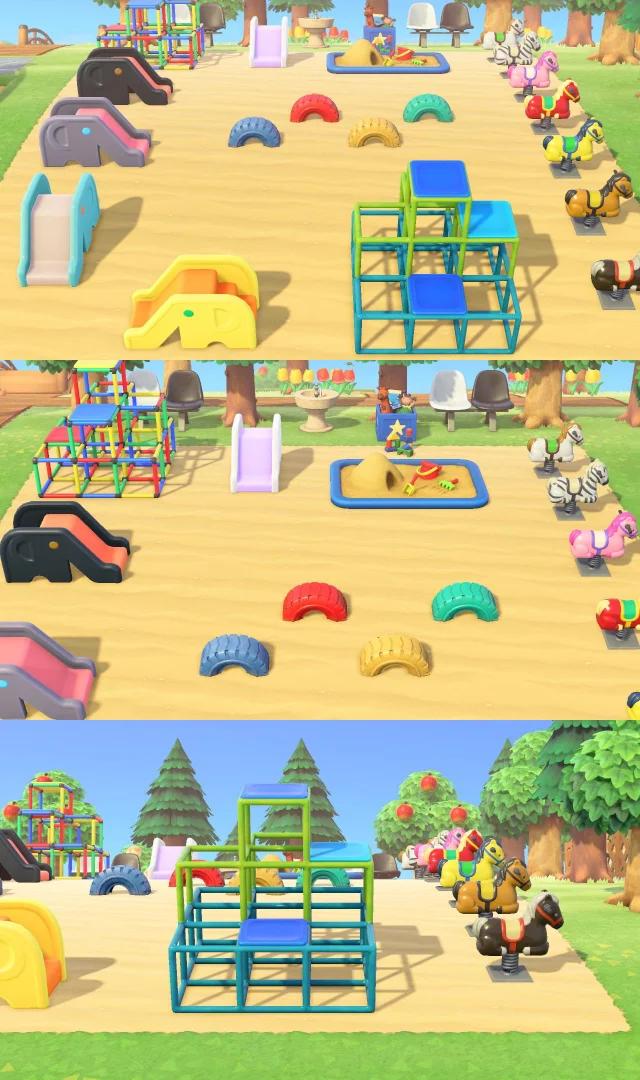 Ac Newhorizons In 2020 Animal Crossing Game Animal Crossing Animal Crossing Guide