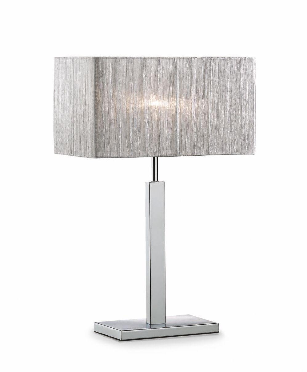 Ideal Lux Missouri Tl1 Big 035901 Table Lamp Lighting Big