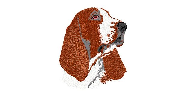 Dog Embroidery Download Free Machine Embroidery Designs Sewing