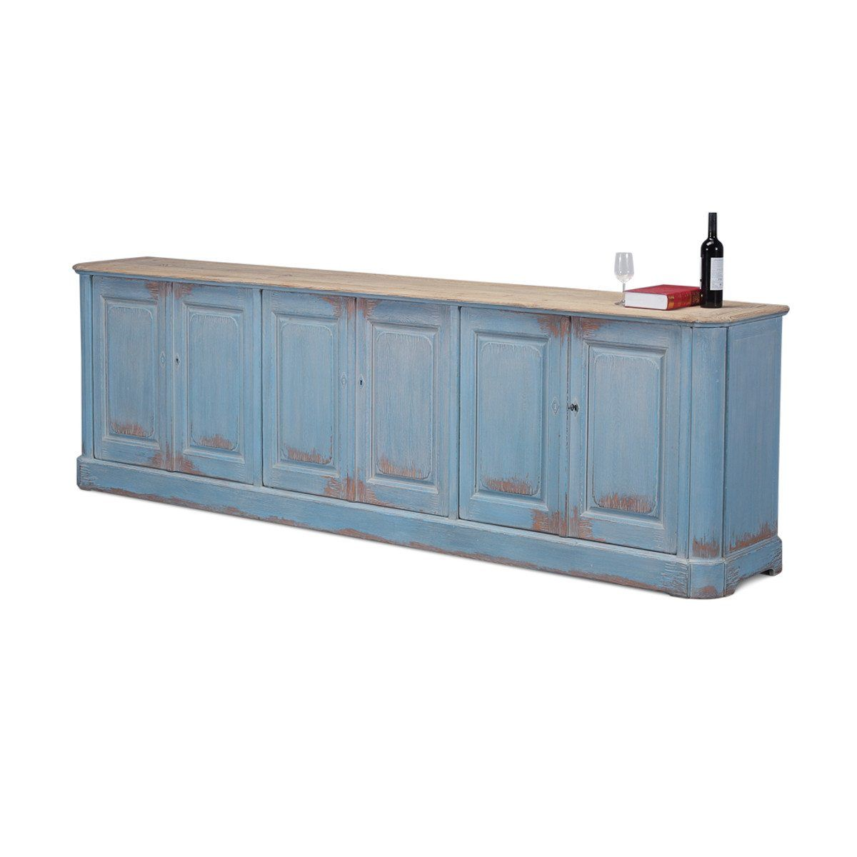 Contact Support Rustic Sideboard Sideboard Cabinet Solid Wood Sideboard